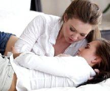 Porno para mulheres safadas que adoram gozar com prazer