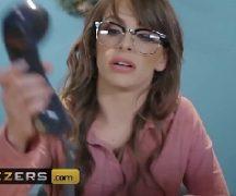 Vídeos pornos secretaria metendo muito com o seu patrão