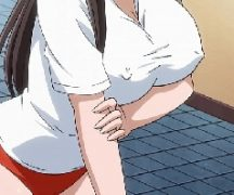Desenhos eroticos com rapaz fodendo a jovem perfeita