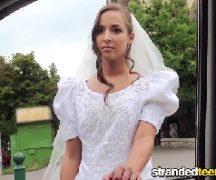 Xbideos rapaz comendo mulher antes do casamento