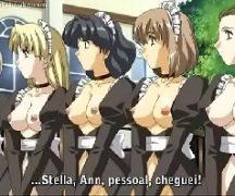 Baixar hentai legendado em português brasileiro