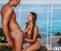 Sexo online grátis jovem modelo no sexo