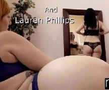 Video porno panteras lésbicas se pegando demais