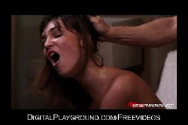 Porn hot fodendo bem gostoso a morena sensual