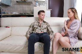 Xnn vídeo mulher gostosona transando pelada