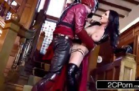 Videos pornl gostosa trepando gostoso